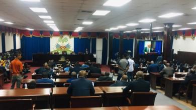 Photo of De nouvelles séances plénières pour les députés