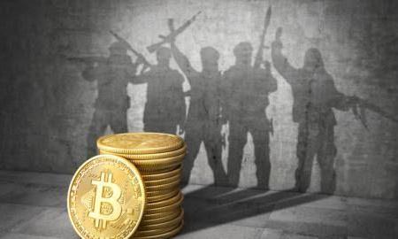 Des groupes terroristes tentent désormais de se financer par bitcoin.