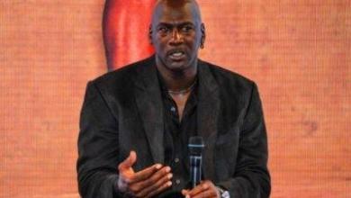 Photo of Michael Jordan veut aider les Bahamas ravagés par l'organisme Dorian