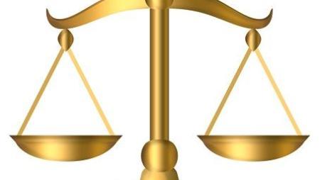 Le Ministère de la Justice et de la Sécurité Public condamne les actes de vandalismes perpétrés sur des entreprises lors des mouvements de protestations du 27 septembre dernier