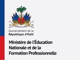 Photo of Haïti – Protestation : Le Ministère de l'Éducation Nationale et de la Formation Professionnelle appel les protestataires à ne pas paralyser les activités scolaires