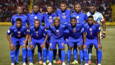 Photo of La sélection nationale a été tenue en échec à domicile