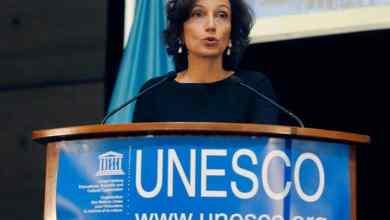 Photo of L'UNESCO demande une enquête sérieuse sur l'assassinat du journaliste Néhémie Joseph