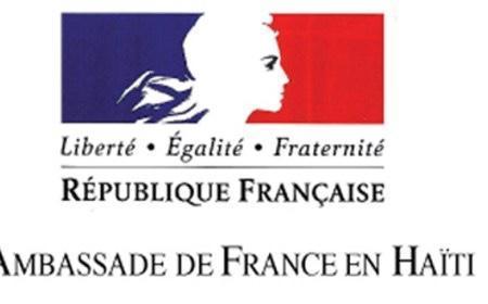 L'ambassade de France dément avoir commandité l'arrestation des quatre étudiants