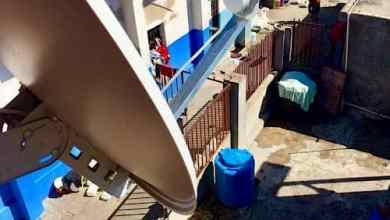 Photo of Vers une grave crise humanitaire en Haïti, dans plusieurs centre d'incarcération ça se fait déjà sentir !