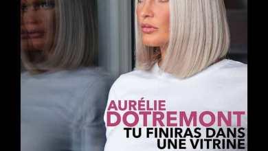 """Photo of Tu finiras dans une vitrine"""", Récit inédit classé 2e meilleures ventes d'Amazon !"""