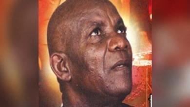 Photo of Mort du vodouisant haïtien Wawa