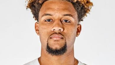 Photo of Actualités-Football: Un jeune d'origine haïtienne va jouer au FC Barcelone