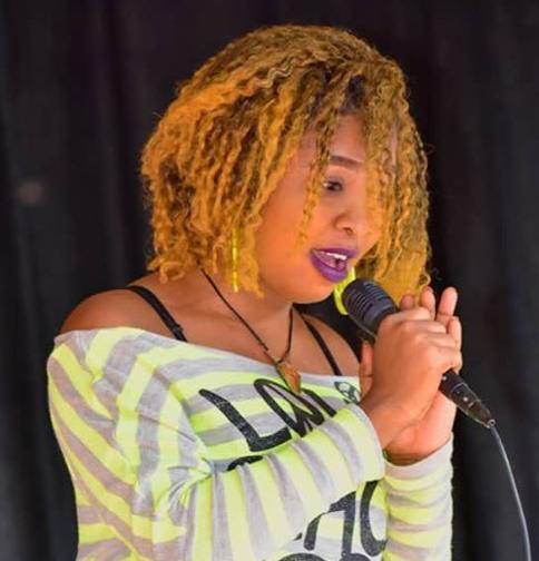 Haiti-Musique: (Pwostene), le nouveau tube de Queen Sancha