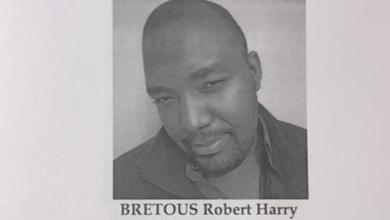 Photo of Haiti-Actualités:Mort de Nancy et Sébastien,déjà des pistes par la police