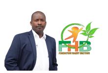 Photo of Haïti-Société: La Fondation Harry Bretous clôture une semaine de campagne d'assainissement à Kenskoff