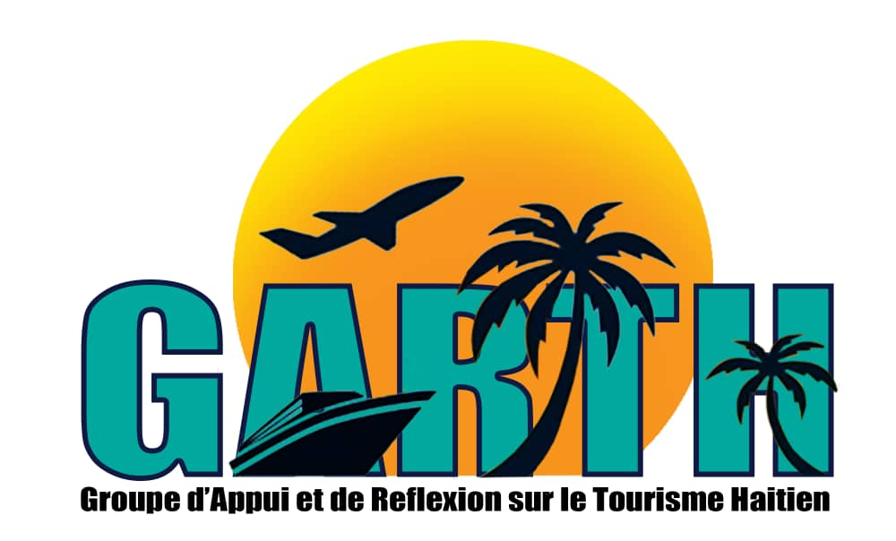 Haïti-Société: Pourquoi et comment lié le tourisme au développement rural en Haïti ?