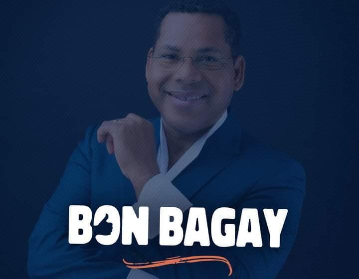 Ayiti-Mizik:Aprè 10 lane, Beethovas Obas kontinye fèl an BON BAGAY