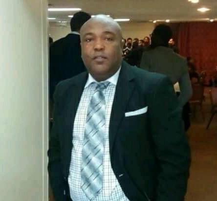 Ayiti-Ensekirite:Moun ak zam yo pa rive idantifye kidnape enspektè polis Wilner Séraphin