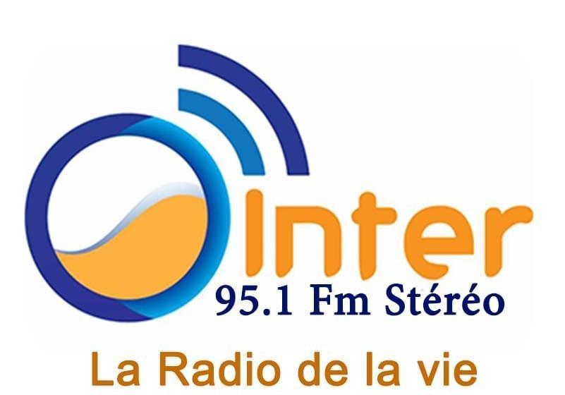 Ayiti-Medya: Radyo Ô Inter, rejwenn gwoup karayib