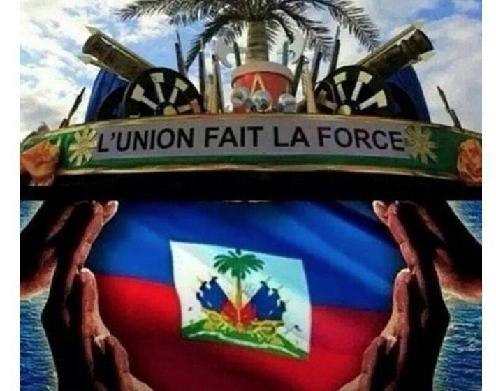 """""""L'union fait la force"""", bien plus qu'une simple devise"""