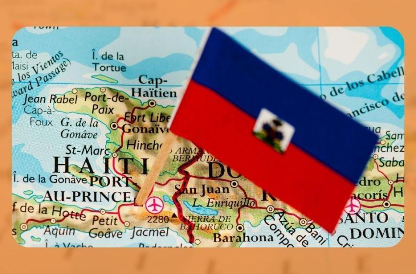 Haïti vers une nouvelle transition, mais à quel prix