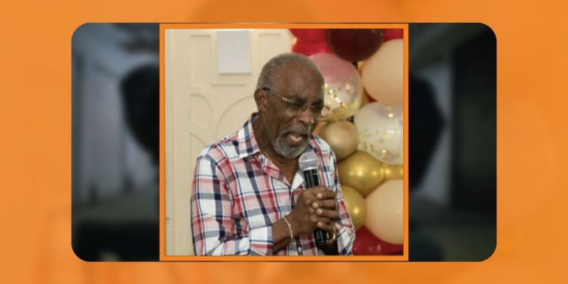 79-Year-Old American Pastor, Two Congregants Abducted Outside of Church in Haiti