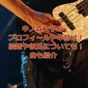nakanomoriayako