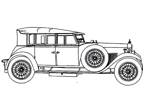 inspiring-and-memorable-design-of-a-classic-car-coloring