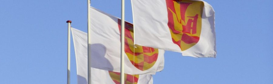 Foto: Guldborgsund Kommune.