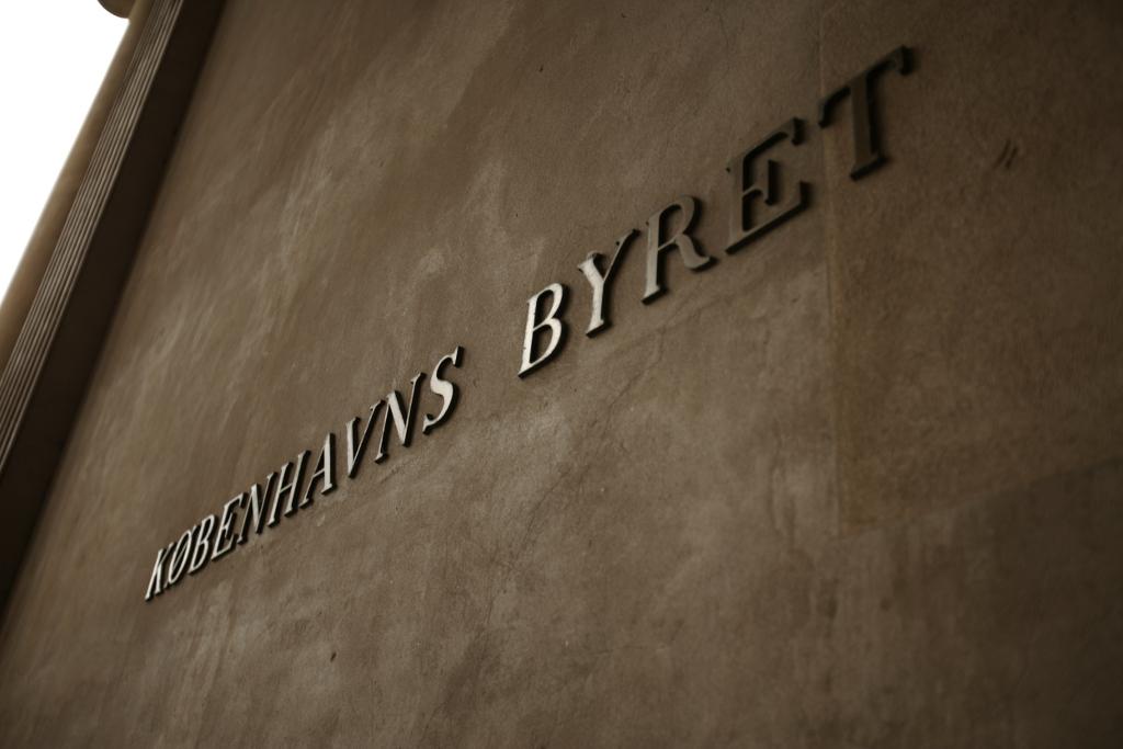Britta Nielsen idømt 6,5 års fængsel