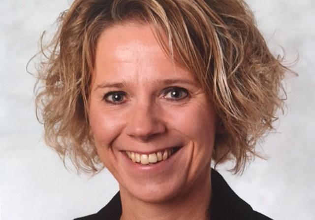 Fra 1. september er Lene Magnussen ny direktør i Lyngby-Taarbæk Kommune for områderne uddannelse, pædagogik og social indsats. Foto: Lyngby-Taarbæk Kommune.