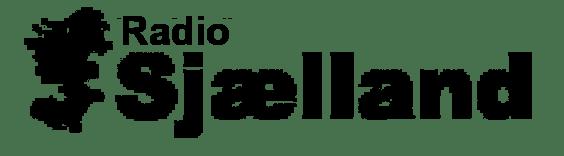 radio-sjaelland-logo-transparent-564x156px