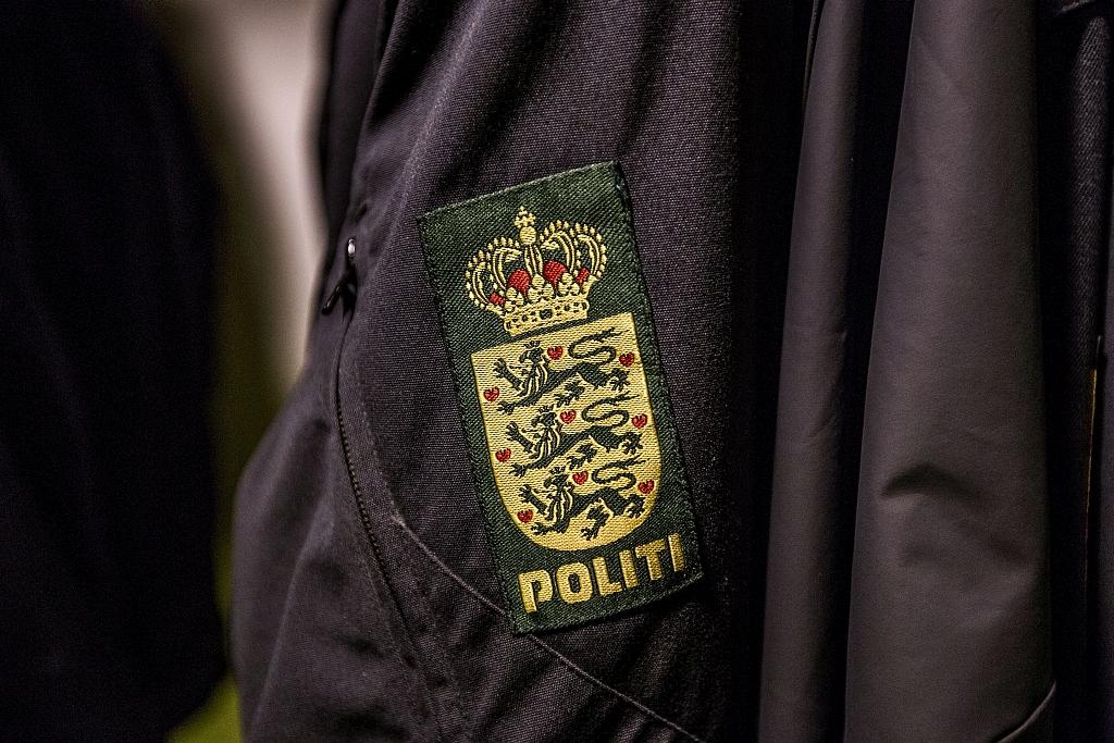 Nu begynder grænsekontrollen af rejsende fra Sverige til Danmark