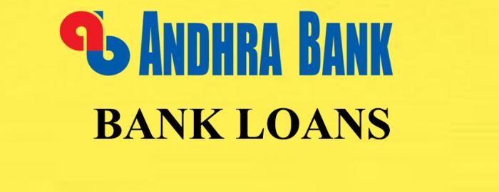 Karnataka Bank Personal Loan