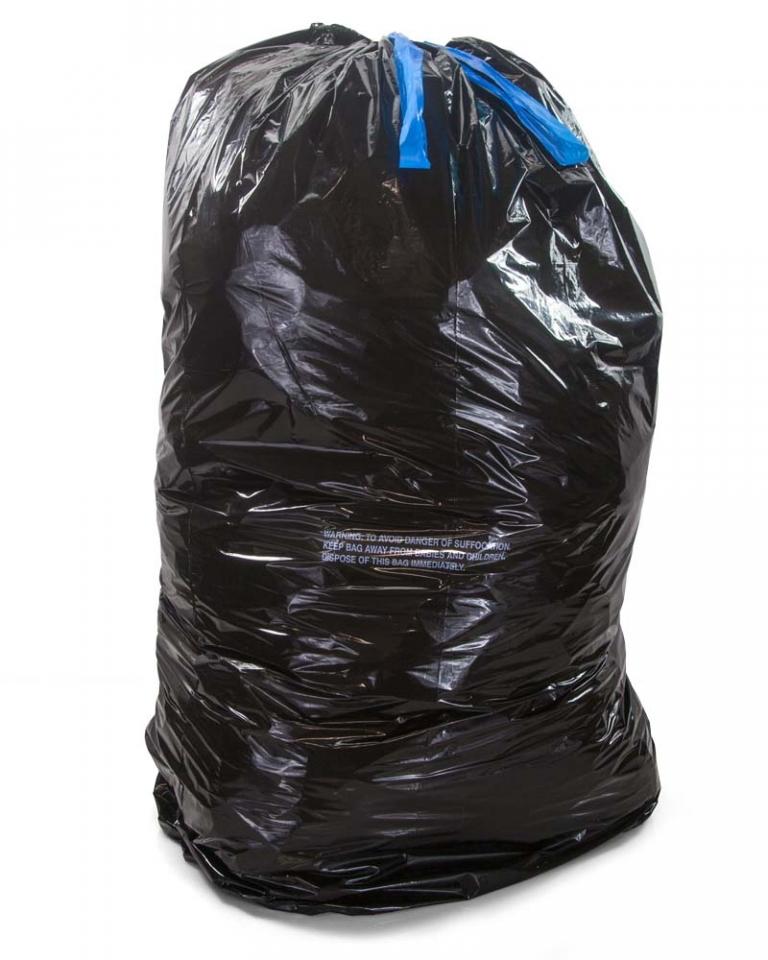 Pictures Of Trash Bags : pictures, trash, NetBankStore.com:, Gallon, Drawstring, Trash, 50/case