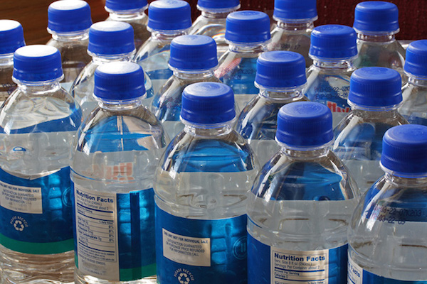 5-reasons-not-to-drink-bottled-water