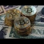 仮想通貨はサマーセール中ですか?? : 仮想通貨最新情報サイト | 仮想通貨まとめNews
