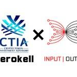 CTIA × Serokell × IOHK  仮想通貨(ADA)で億り人を目指す!近未来戦士ヒロミの暗号通貨ライフ