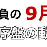 【仮想通貨】爆上げか!?暴落か!?