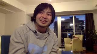 タワマンに実際住んでみた!元ダンス講師・現ネットビジネスマン「永井」のタワマン生活の良し悪しと感想!