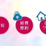 引き寄せマーケティング!令和時代からの革新ネットビジネス・アフィリエイト!