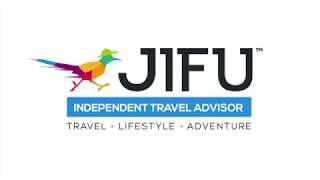 JIFU アフィリエイト登録時に毎ページ日本語に変更することができます。