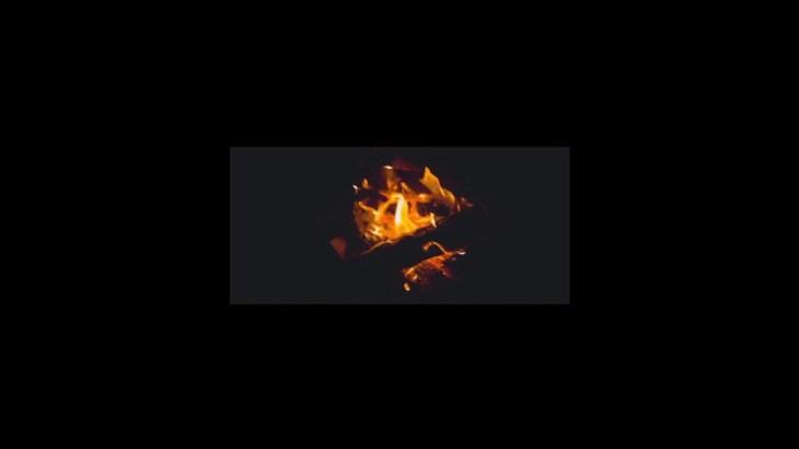 8 【たぶん最後】丸山広樹+アフィリエイト塾 特典 評判 購入 感想 お試し 動画 ブログ 評価 ネタバレ レビュー