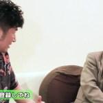 副業 サラリーマンがネットで中国転売 輸入貿易の魅力を語る藤掛さん対談×鈴木正行