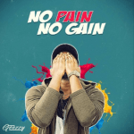 "Get familiar with Geezy's album ""No Pain No Gain"""
