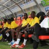 Ghana FA files protest to FIFA after South African Referee 'robs' Ghana (1)