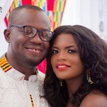 Giovanni speaks after Abena Korkor sex allegation, says he's not weak
