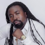 """My alleged beef with Sarkodie are distractions"" - Obrafuor"