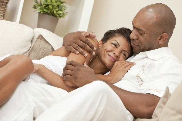 Here are 5 Reasons To Have Sex Before Marriage