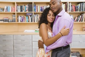 How to earn your man's respect