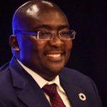 Bawumia launches 'teacher trainee allowance restoration'