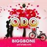 Bigg Bone – Efia Odo (Prod by Kobby Norths)