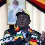 Zimbabwe: Blast rocks stadium in apparent assassination attempt on President