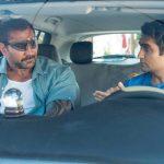 This Rotten Week: Predicting Crawl And Stuber Reviews